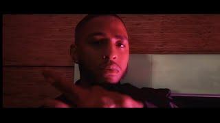 Feezle Man - Rooftop (Official Music Video) Dir. TownENT