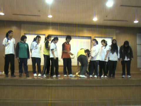 SMKCP Dewan Bahasa Dan Pustaka part 3.AVI
