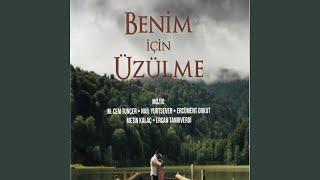 Ahmedum Resimi
