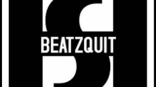 Beatzquit - Loneliness (Original mix)