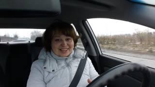 Женщина за 40. Как я начала канал на YouTube