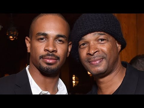 Why Hollywood Won't Cast The Wayans Brothers Anymore