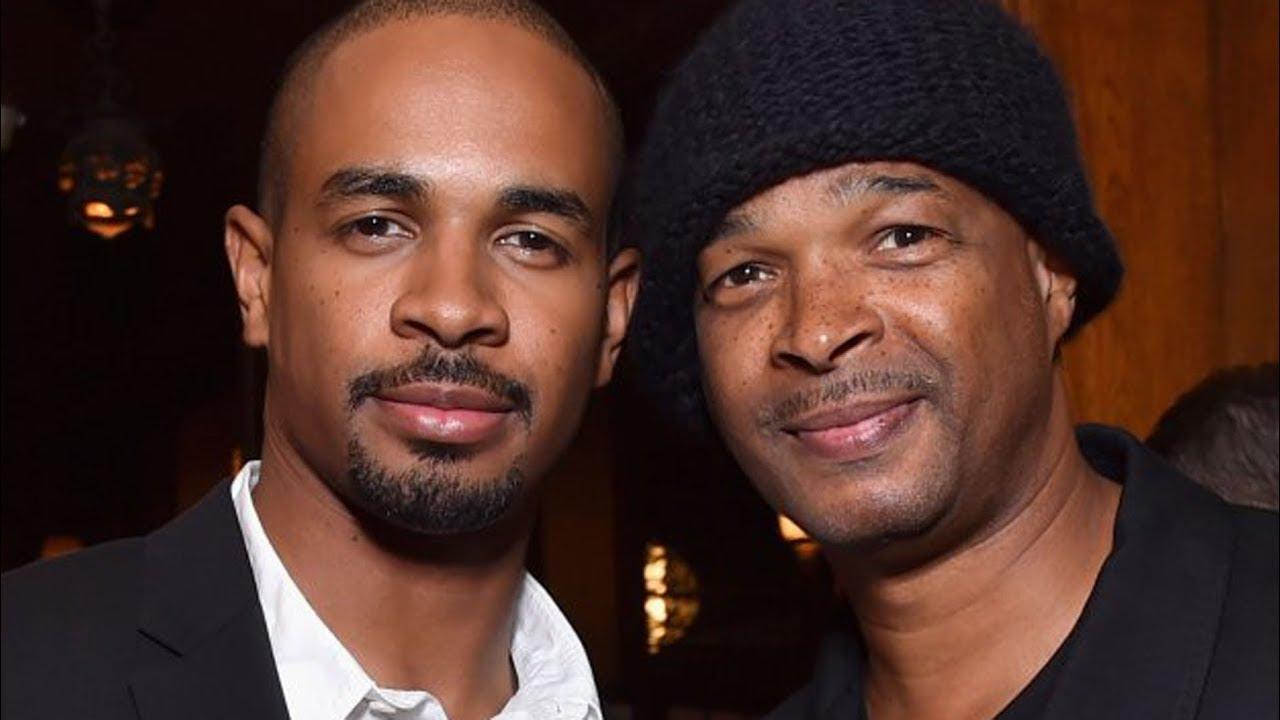 why hollywood wont cast the wayans brothers anymore youtube