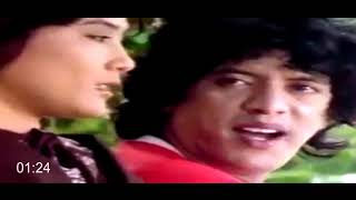 Film: Dari Mata Turun ke Hati, 1979 (A. Rafiq, Yati Octavia) | Soundtrack