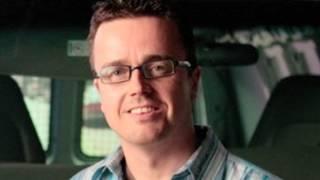 Composer Interview: Sean Callery