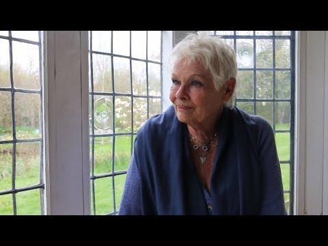 The Actor's Apprenticeship | Documentary | Feat. Judi Dench, Imelda Staunton, Derek Jacobi