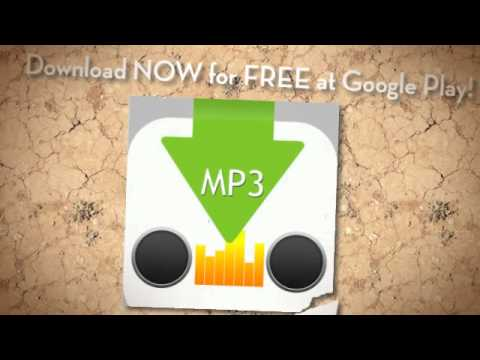 Best MP3 Music Download