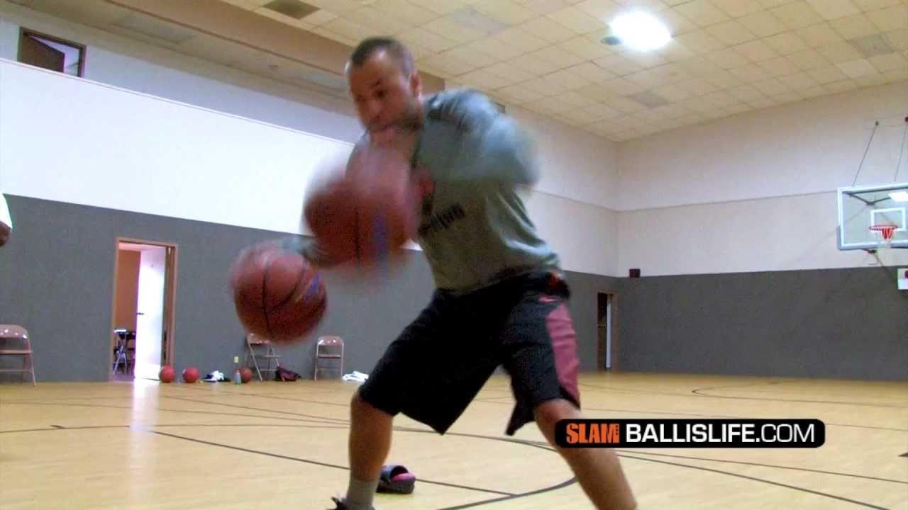 fde331d88ed The Tyler Relph Experience - Crazy Ball Handling   Basketball Skills  Training!!