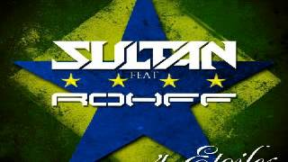 Sultan Ft Rohff - 4 Etoiles Instrumental