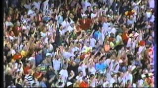 1998 (June 26) England 2-Colombia 0 (World Cup).mpg