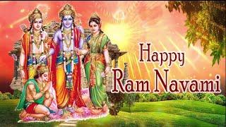 Happy Ram Navami 2019, Wishes,Whatsapp Video,Greetings,Animation,Messages,Festival, Hindi
