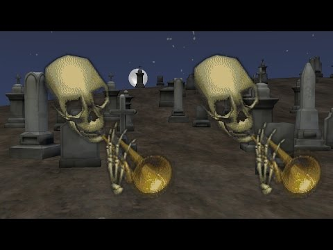Initial Doot - I Need Your Love