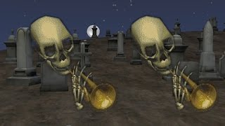 Initial Doot  I Need Your Love