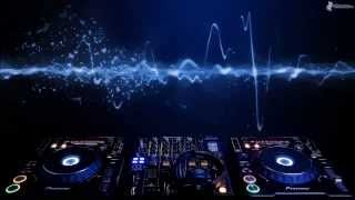 PH Electro - Back Home (Club Mix)
