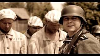 Без права на ошибку (2011)  Военный, Драма, Русский фильм 2 серия