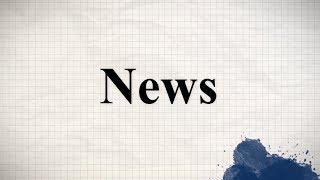 News, Update und Gewinnerbekanntgabe