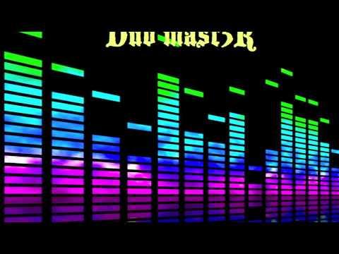Dubstep mellow (DUB MAST3R) New*
