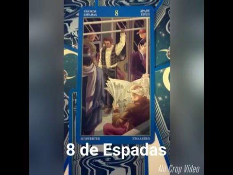 Gabinete de Curiosidades - Magazine cover