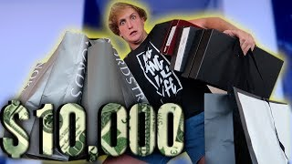 Baixar HOW I LOST $10,000 DOLLARS IN TWO HOURS!