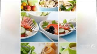 Как похудеть в боках(http://www.lnk123.com/SHMpS - Узнайте про отличный и приятный способ снижения веса - Жмите на ссылку! В плодах годжи соде..., 2015-02-17T14:56:53.000Z)