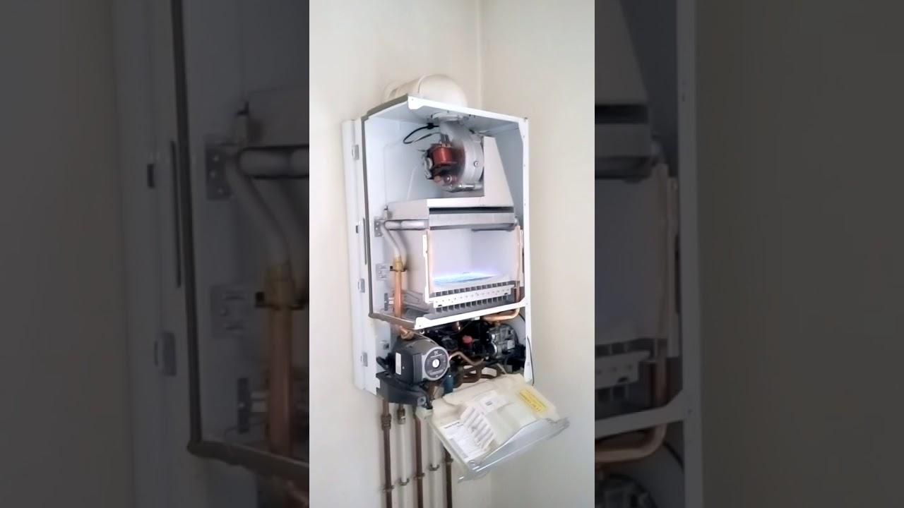 chaudi re gaz tirage forc e bulex themateck 24f plombier chauffagiste bruxelles entretien pas. Black Bedroom Furniture Sets. Home Design Ideas