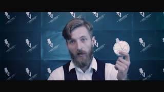 видео Как подобрать глину для волос для укладки для мужчин?
