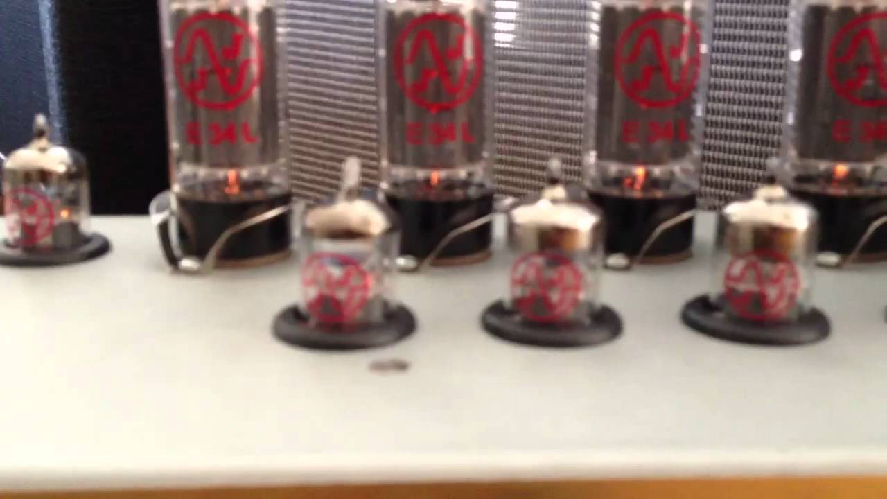 Marshall JVM 410H ling popping Noise Problem - YouTube on crackling noise, ringing noise, cracking noise, humming noise, clicking noise, ticking noise,