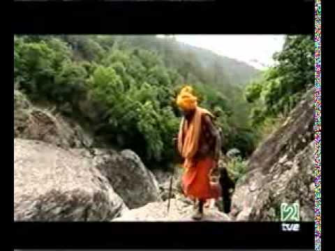 Documental La Vida de Buda YouTube Documental Español