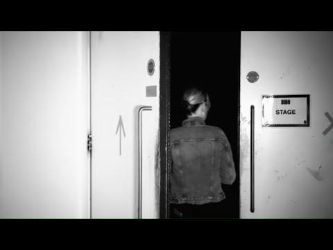 Смотреть клип Dido - Friends