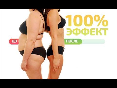 OneTwoSlim капли для похудения. Он ту слим реальные отзывы худеющих