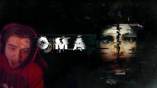 JUMPSCARES ALREADY! (SOMA Part 1)