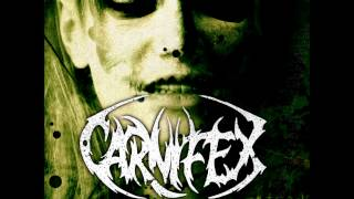 Carnifex - In Coalesce With Filth And Faith (HQ)