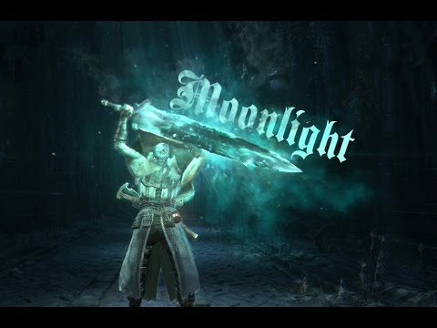 moonlight blade how to download