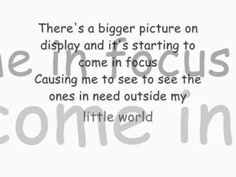 Anthem Lights - Outta My Mind (Lyrics)