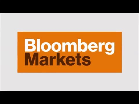 bloomberg | The Drum