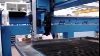 CMS Brembana Sprint Jet Video