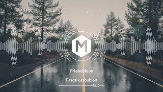 Pascal Letoublon - Friendships mp3