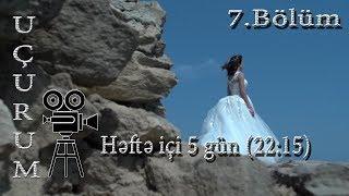 Uçurum (7-ci bölüm) - ARB TV