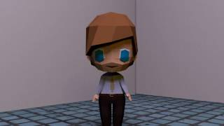 alex varga fbla 3d animation