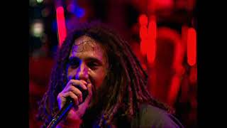 Rage Against the Machine - Live at the Grand Olympic (2000) (Full Concert)