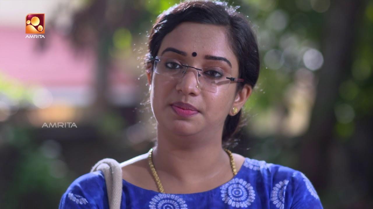 Decemberile Aakasham | Episode : #80 | Malayalam Serial | Amrita TV