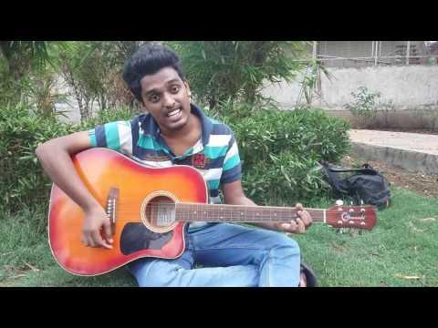 Mala Ved Lagale Premache|Romantic Marathi Song|Octave Muzik