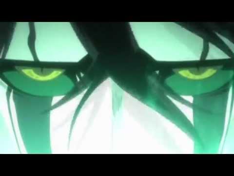 AMVBleach - My Demons