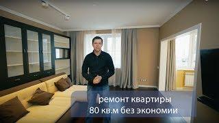 Завершенный объект в Пушкине(, 2016-05-12T16:49:06.000Z)