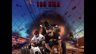 100KILA, Bobi Moneykena & Panasonik - GYOLA BO¥$