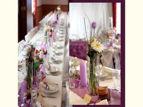 New Wedding Decoration