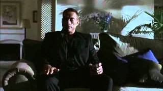 wake of death - van damme crying 2.wmv