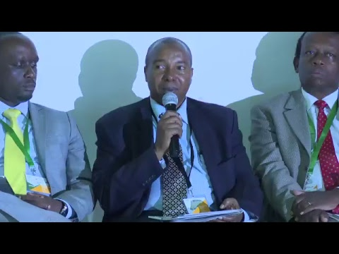 Business Daily Africa Live Stream - Renewable Energy