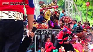 Download lagu Angkernya Mbah BLENGURMbah KLIWON SAMBOYO PUTRO Terbaru Live BDI 2019 MP3