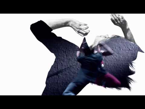 Clip de la 16e Biennale de la Danse